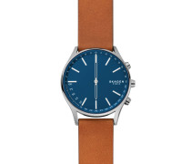 Smartwatch Herrenuhr SKT1306, Hybriduhr