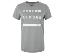 """T-Shirt """"Threadborne"""", atmungsaktiv, schnelltrocknend"""