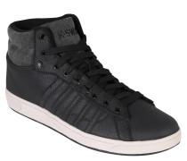 """Sneaker """"Hoke Mid C CMF"""", dämpfend"""