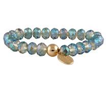 Stretch-Armband Kristall  430060027-94