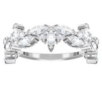 Ring Lady, 5390191, Cz White
