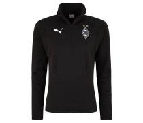 Borussia Mönchengladbach Sweatshirt, 2018/2019