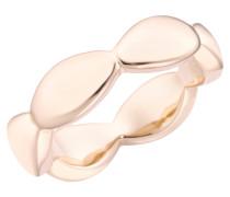 Ring rosé 191169817540