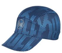 """Kappe """"Pack Run Cap"""", UV-Schutz, schnelltrocknend"""
