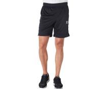 Shorts, thermoregulierend, schnelltrocknend