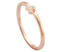 "Ring ""Play"" ESRG00531417"