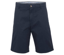 "Shorts ""Belgrad"", Baumwoll-Stretch"