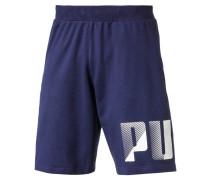 "Shorts ""Summer Logo Shorts"""