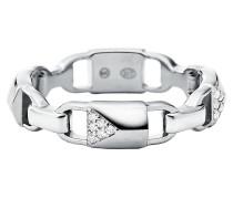 Ring MKC1024AN040