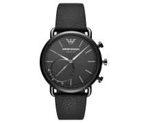 Hybrid Smartwatch Herrenuhr ART3030