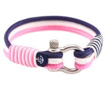 Armband CNB312818