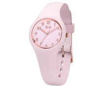 ICE glam pastel - Pink lady - Numbers - Extra-Small - 3H Damenuhr 015346
