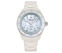 "Smartwatch Damenuhr ""Comtesse Horological"" AL-281MPWND3V6"