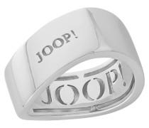 Ring 2023514, Sterling  925