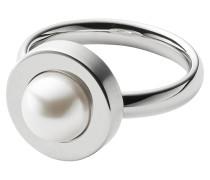 Ring Agnethe, SKJ0795040
