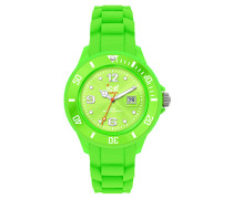 Ice-Sili ICE sili forever - green - small SI.GN.S.S.09