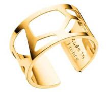 "Ring ""Giraffe"" 12mm 70296010100052"