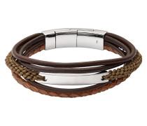 Armband JF02703040