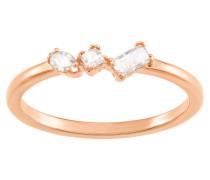 Frisson Ring Mixed Cuts, 5357643
