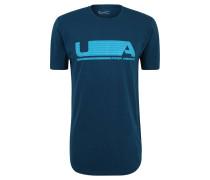 """T-Shirt """"Versa"""", atmungsaktiv, schnelltrocknend, kühlend"""