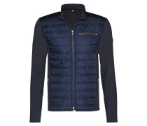 "Jacke ""Joe"", Power-Stretch"