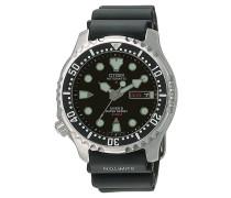 Promaster Sea Herrenuhr NY0040-09EE, Automatikuhr