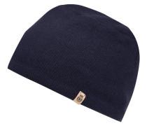 Mütze, Strick, Kaschmir-Anteil