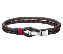 "Armband ""Men´s Casual"" 2700671"
