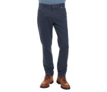 Hose, Modern Fit, 5-Pocket-Stil