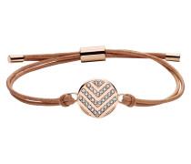 Armband JF02746791