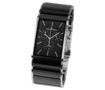 Herren Armbanduhr 1-1941A
