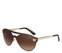 """Sonnenbrille """"VE 2161 125213"""", Pilot, Filterkategorie 3N"""