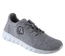 """Sneaker """"Merino Runners"""", reine Schurwolle, leicht"""