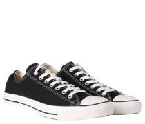 """Sneaker """"All Star Ox"""""""