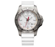 Herrenuhr I.N.O.X. Professional Diver Titanium 241811