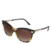 """Sonnenbrille """"VE4313 517713"""", Filterkategorie 3"""