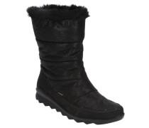Boots, wasserfest, winddicht, atmungsaktiv