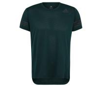 """T-Shirt """"Freelift"""", schnelltrocknend"""