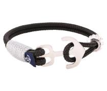 Armband CNB701617
