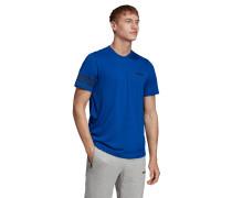 """T-Shirt """"Motion Tech"""""""
