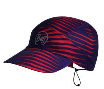 Cap, UV-Schutz, Reflektoren, ultraleicht