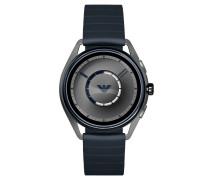 Smartwatch Herrenuhr ART5008, mit Touchscreen