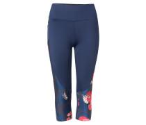 """Sport Tight Legging """"Capri Bloques S"""""""
