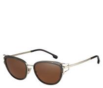 """Sonnenbrille """"VE2203 144073"""", Filterkategorie 3"""