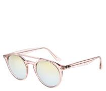 """Sonnenbrille """"RB 4279"""", Spiegel-Gläser"""