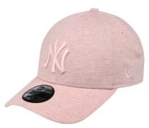 9FORTY New York Yankees Cap, verstellbar