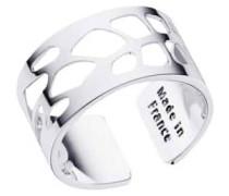 "Ring ""Farn"" 12mm 70296061600052"