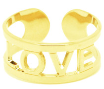 "Ring ""Kontext Love"" BA-32.G"