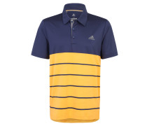 Poloshirt, atmungsaktiv, schnelltrocknend