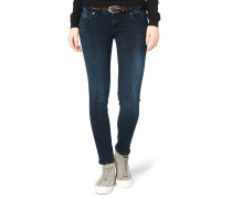 "Skinny-Jeans ""Molly Lorina Wash"""